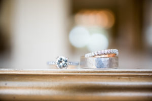 Kaitlyn Ferris New York Wedding Engagement Lifestyle Timeless Photography