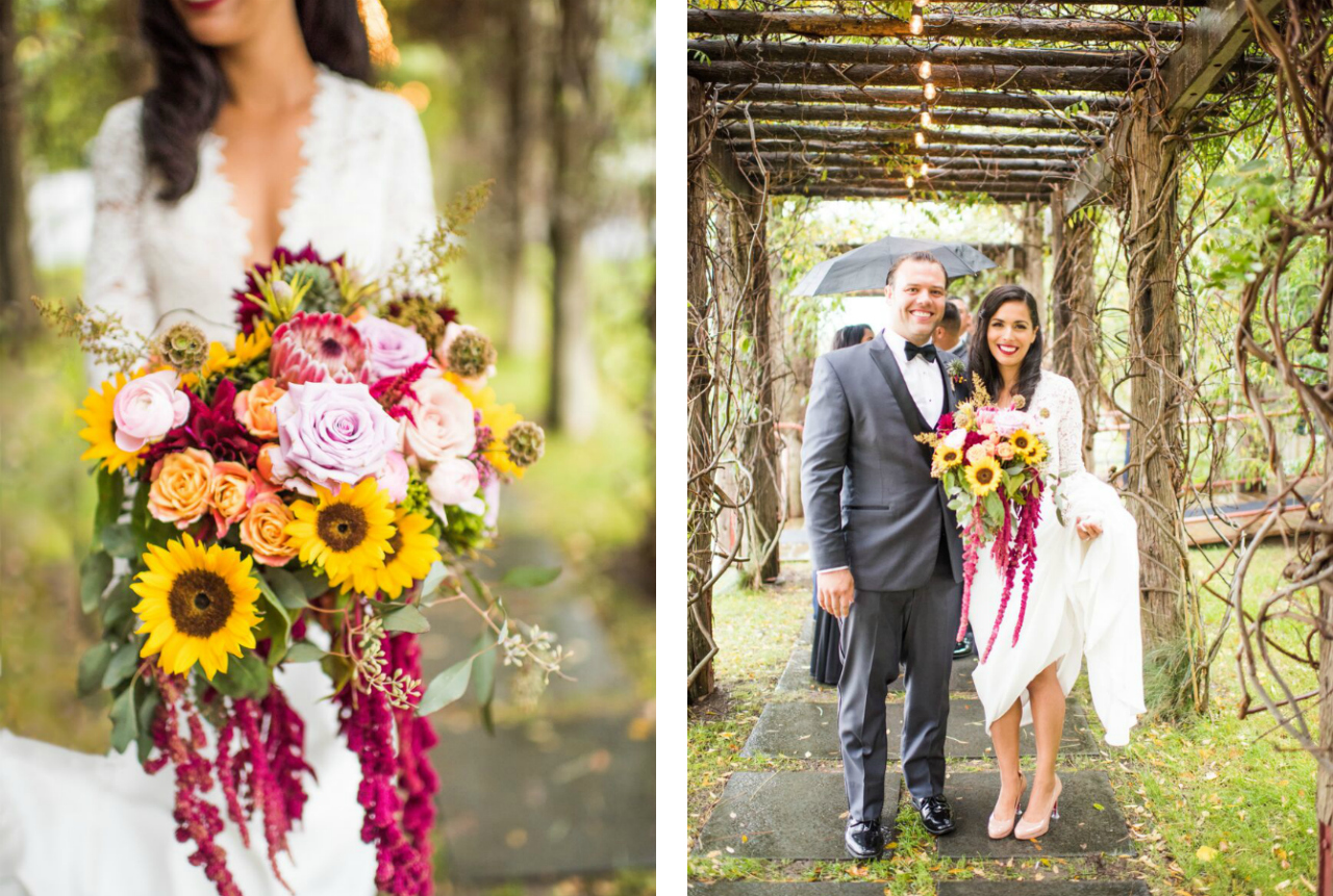 kaitlyn-ferris-wedding-photographer-long-island