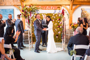 Kaitlyn Ferris Long Island New York Wedding Photographer