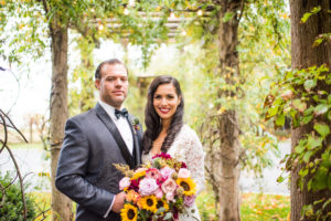 Kaitlyn Ferris Long Island New York Wedding Photographer