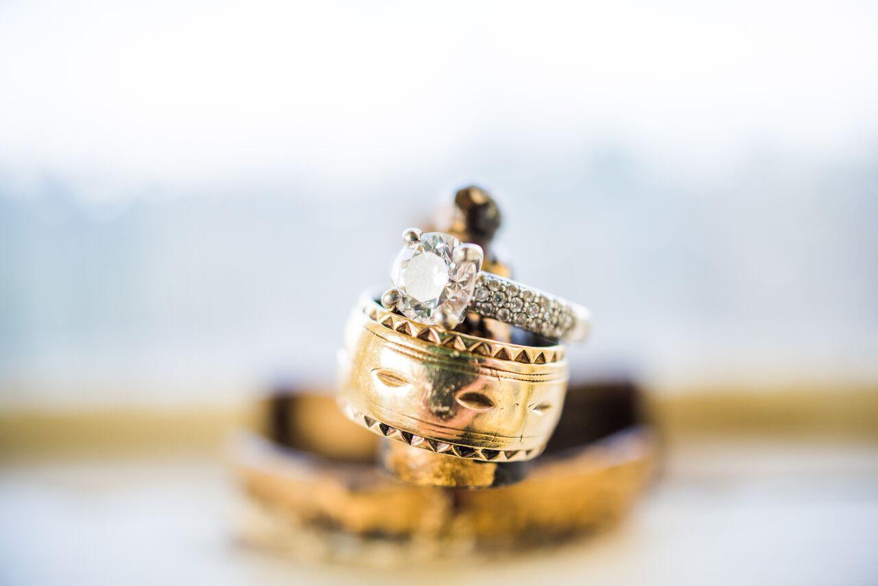 Romantic Jedidiah Hawkins Inn Wedding Kaitlyn Ferris New York Ring Photography