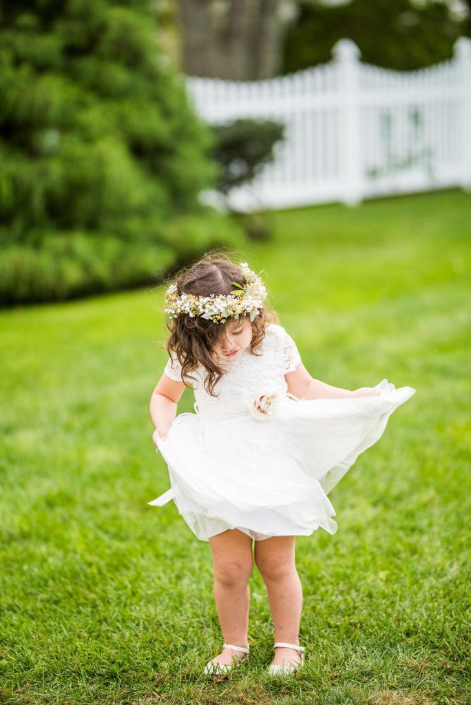 Long Island Wedding Day Kaitlyn Ferris Photography