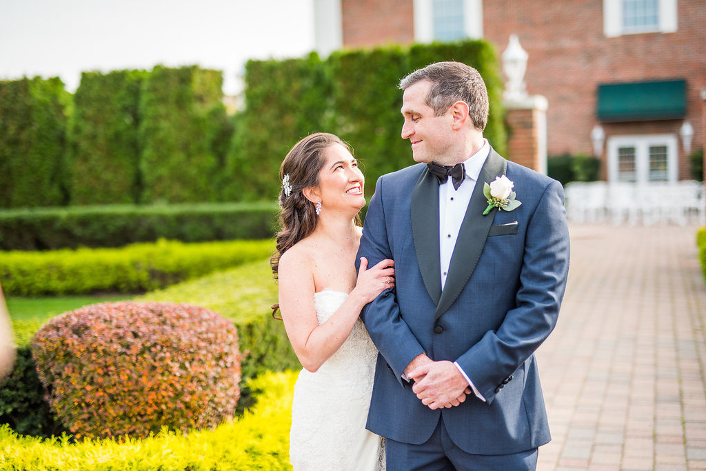 Classic Wedding Kaitlyn Ferris Photography Long Island Photographer
