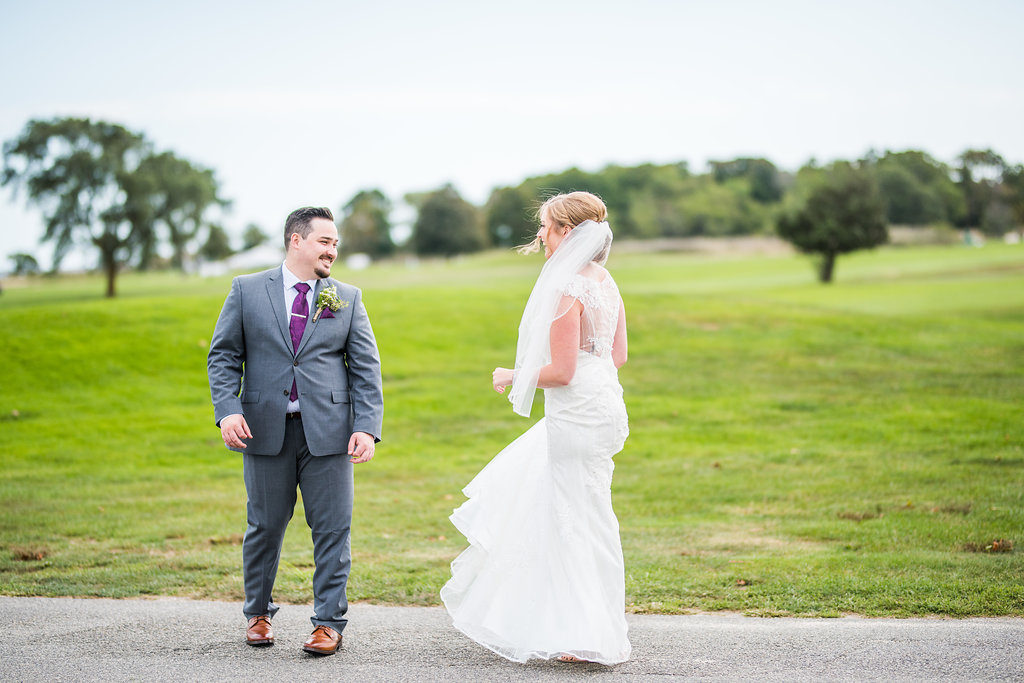 Timber Point Mansion Wedding Kaitlyn Ferris Photography Long Island Wedding Photographer