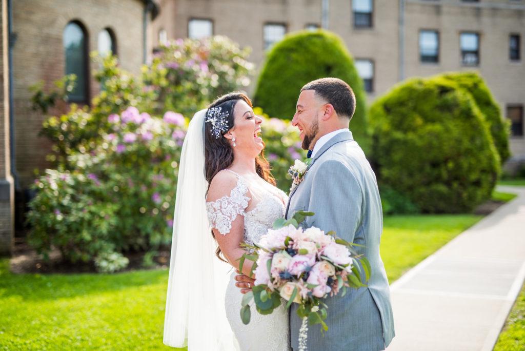 Captain Bills Wedding Long Island Wedding Photographer10