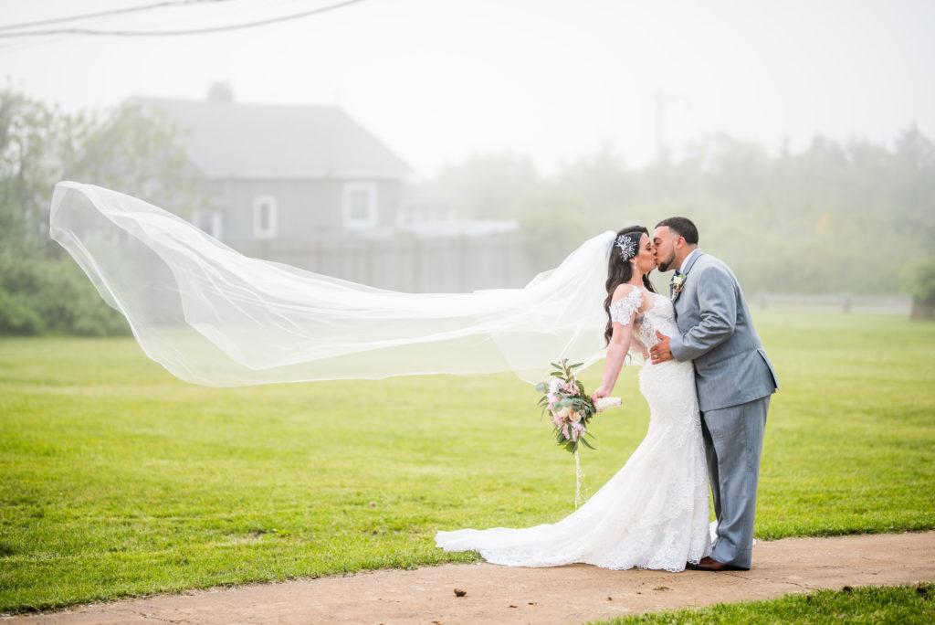 Captain Bills Wedding Long Island Wedding Photographer11