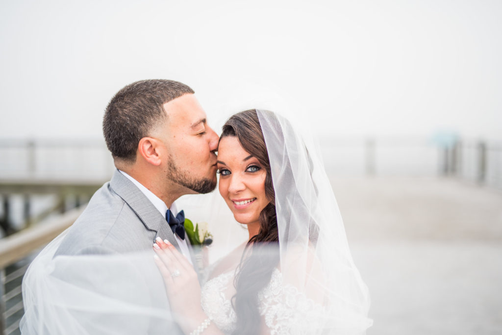 Captain Bills Wedding Long Island Wedding Photographer12