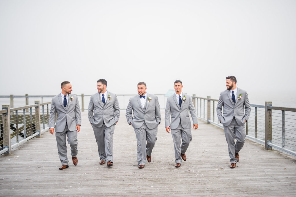 Captain Bills Wedding Long Island Wedding Photographer14