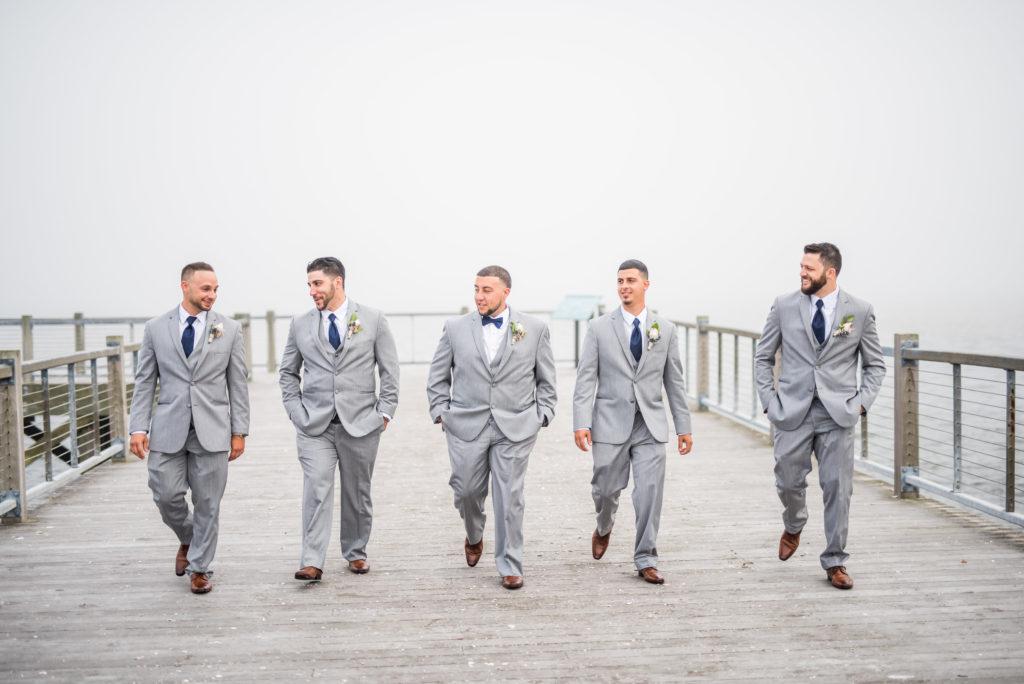 Captain Bills Wedding Long Island Wedding Photographer15