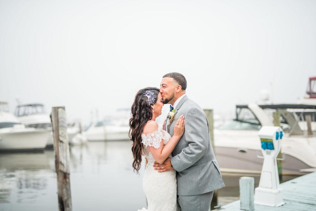 Captain Bills Wedding Long Island Wedding Photographer22