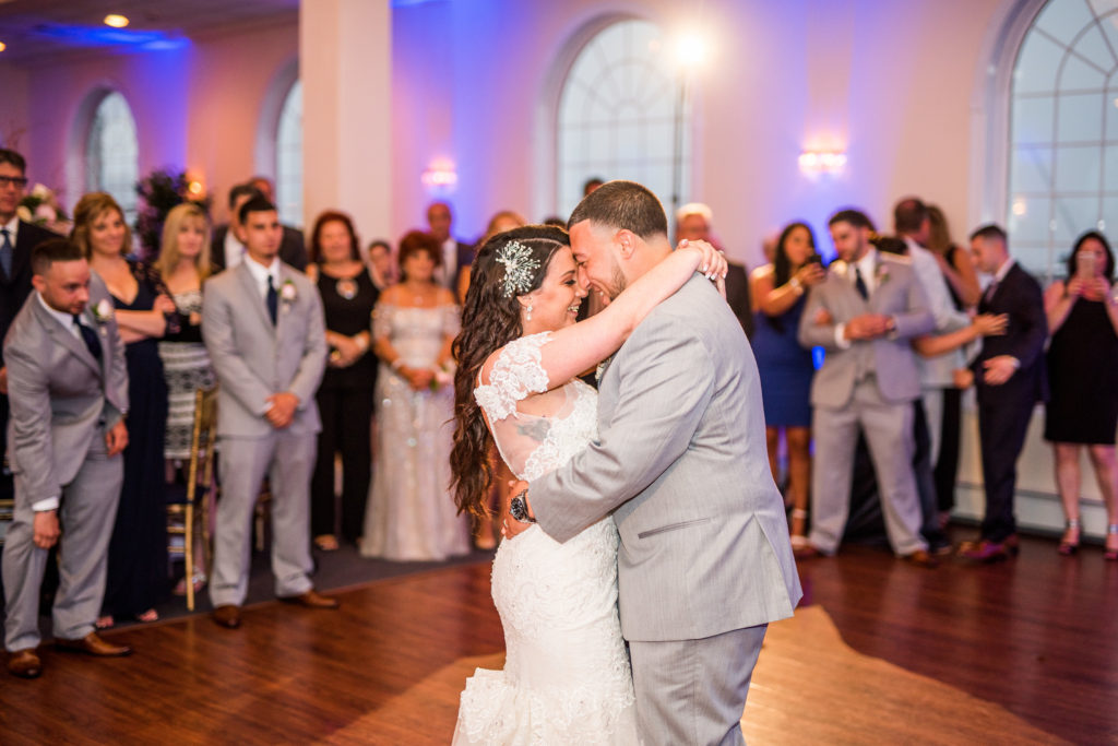 Captain Bills Wedding Long Island Wedding Photographer23