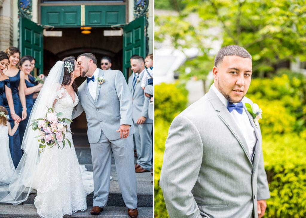 Captain Bills Wedding Long Island Wedding Photographer35