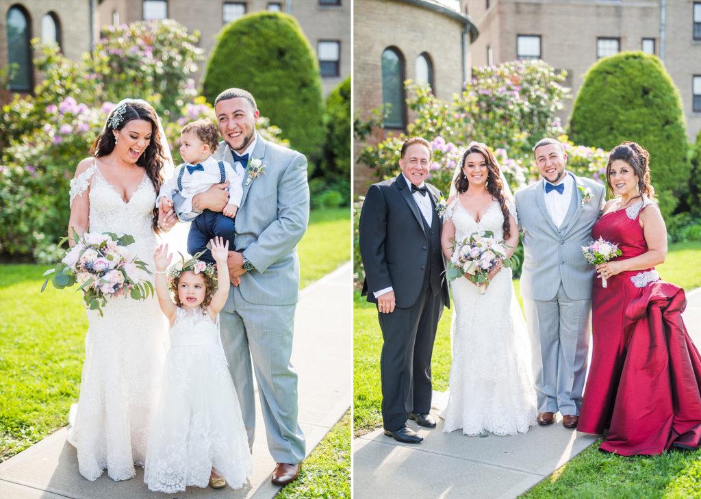 Captain Bills Wedding Long Island Wedding Photographer36