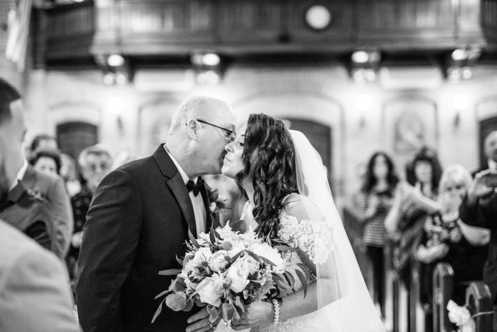 Captain Bills Wedding Long Island Wedding Photographer5