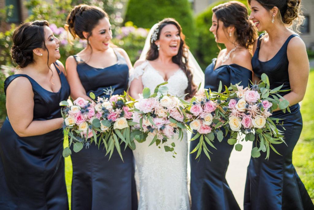 Captain Bills Wedding Long Island Wedding Photographer9