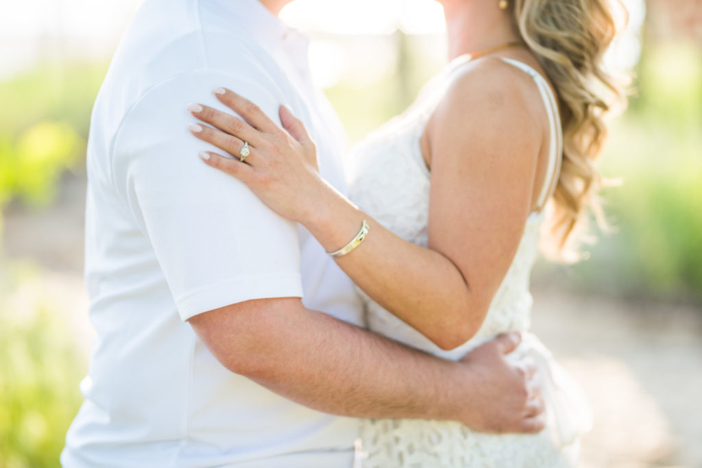 Lloyd Harbor Engagement Shoot | Long Island Wedding Photographer11