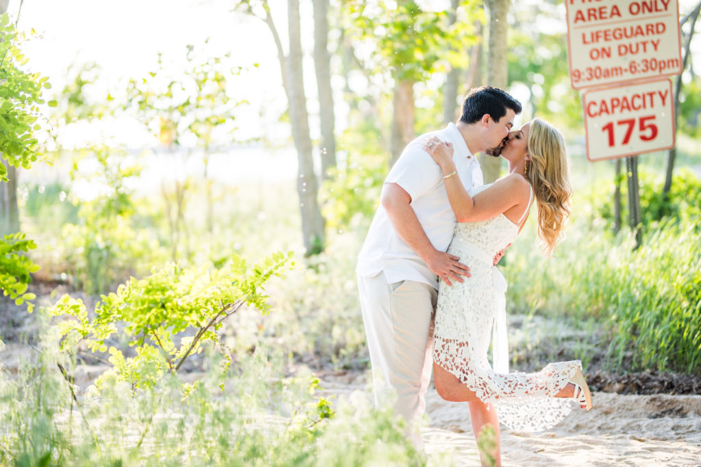 Lloyd Harbor Engagement Shoot | Long Island Wedding Photographer12