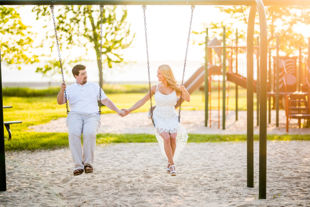 Lloyd Harbor Engagement Shoot | Long Island Wedding Photographer15