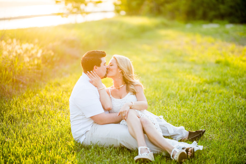 Lloyd Harbor Engagement Shoot | Long Island Wedding Photographer18