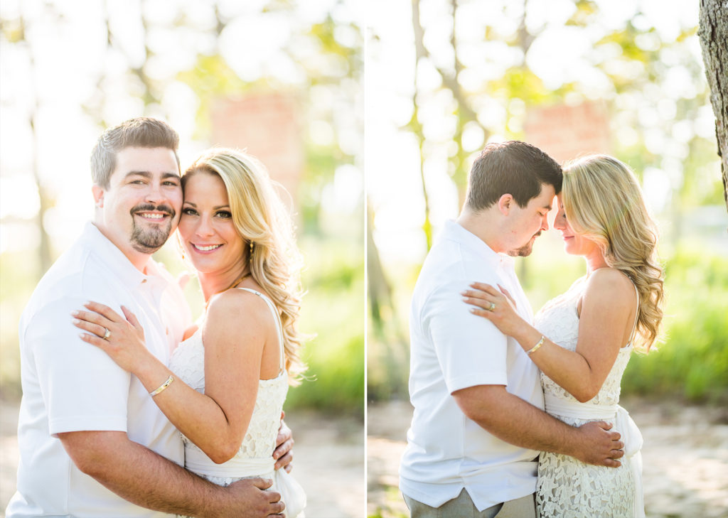 Lloyd Harbor Engagement Shoot | Long Island Wedding Photographer2