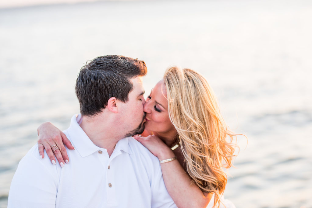 Lloyd Harbor Engagement Shoot | Long Island Wedding Photographer23