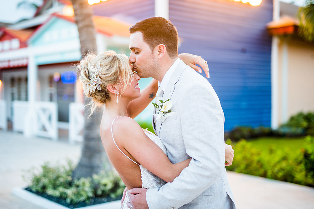 Long Island Wedding Photographer46