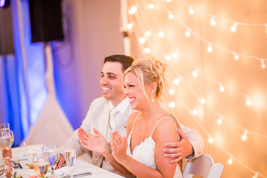 Long Island Wedding Photographer52