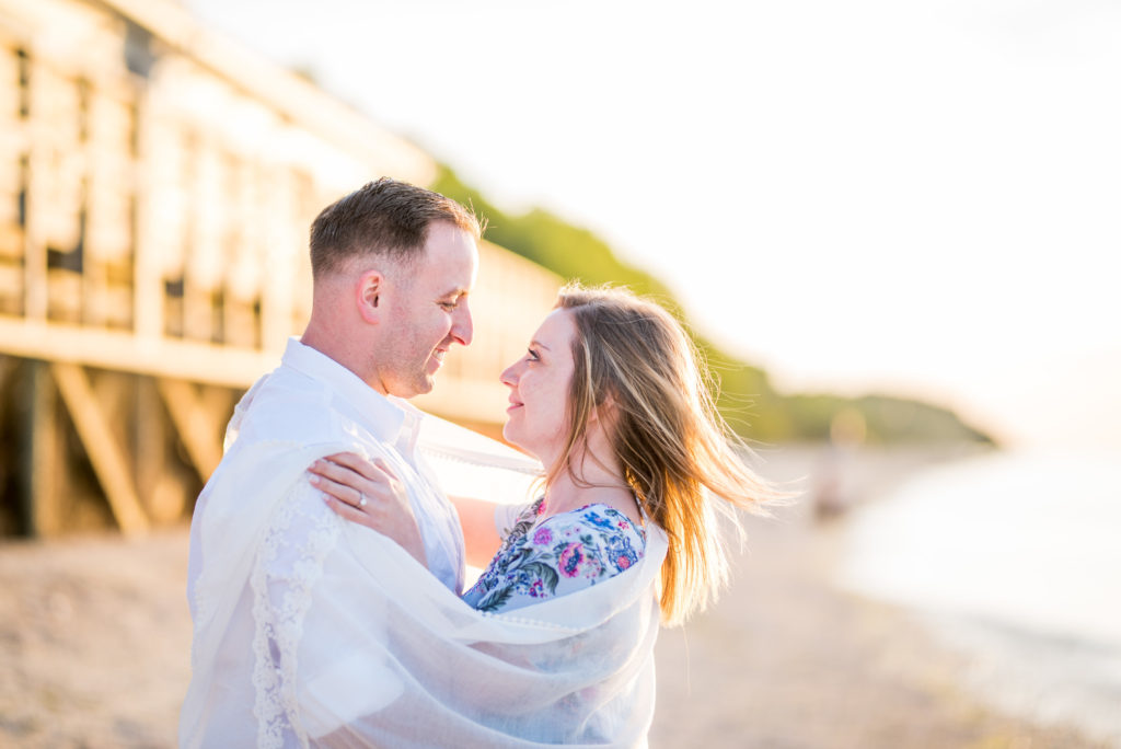 Wildwood NY Engagementt Shoot Long Island Wedding Photographer11