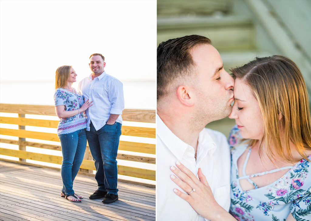 Wildwood NY Engagementt Shoot Long Island Wedding Photographer19