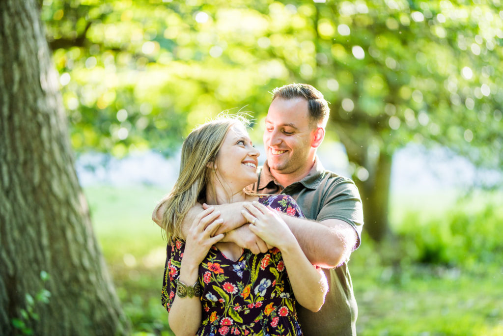 Wildwood NY Engagementt Shoot Long Island Wedding Photographer4
