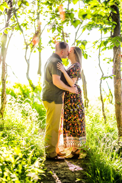 Wildwood NY Engagementt Shoot Long Island Wedding Photographer7