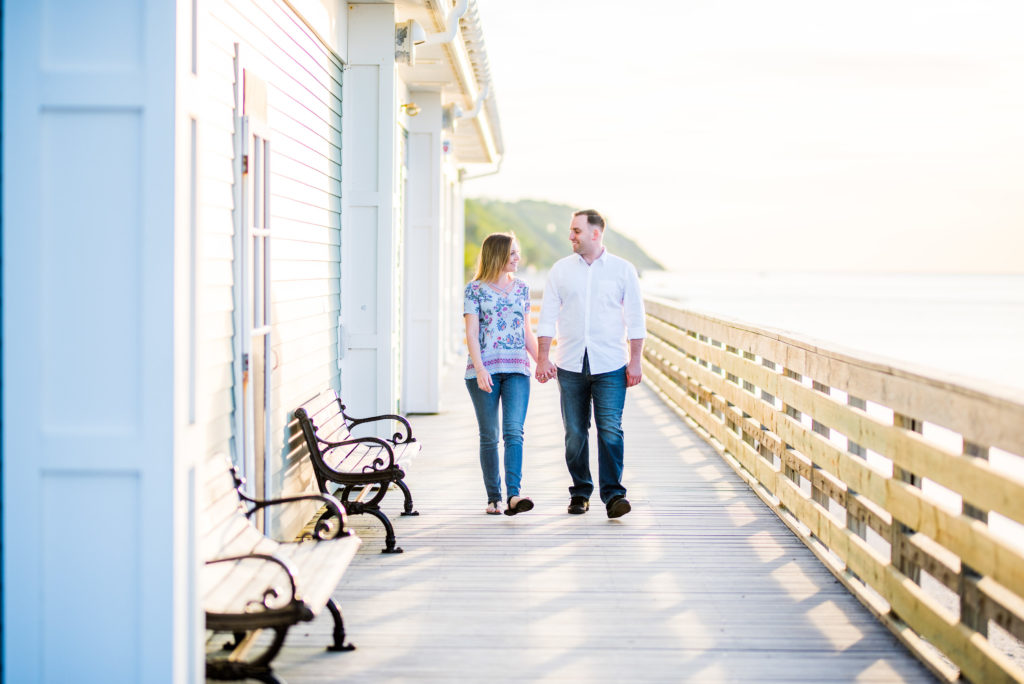 Wildwood NY Engagementt Shoot Long Island Wedding Photographer9