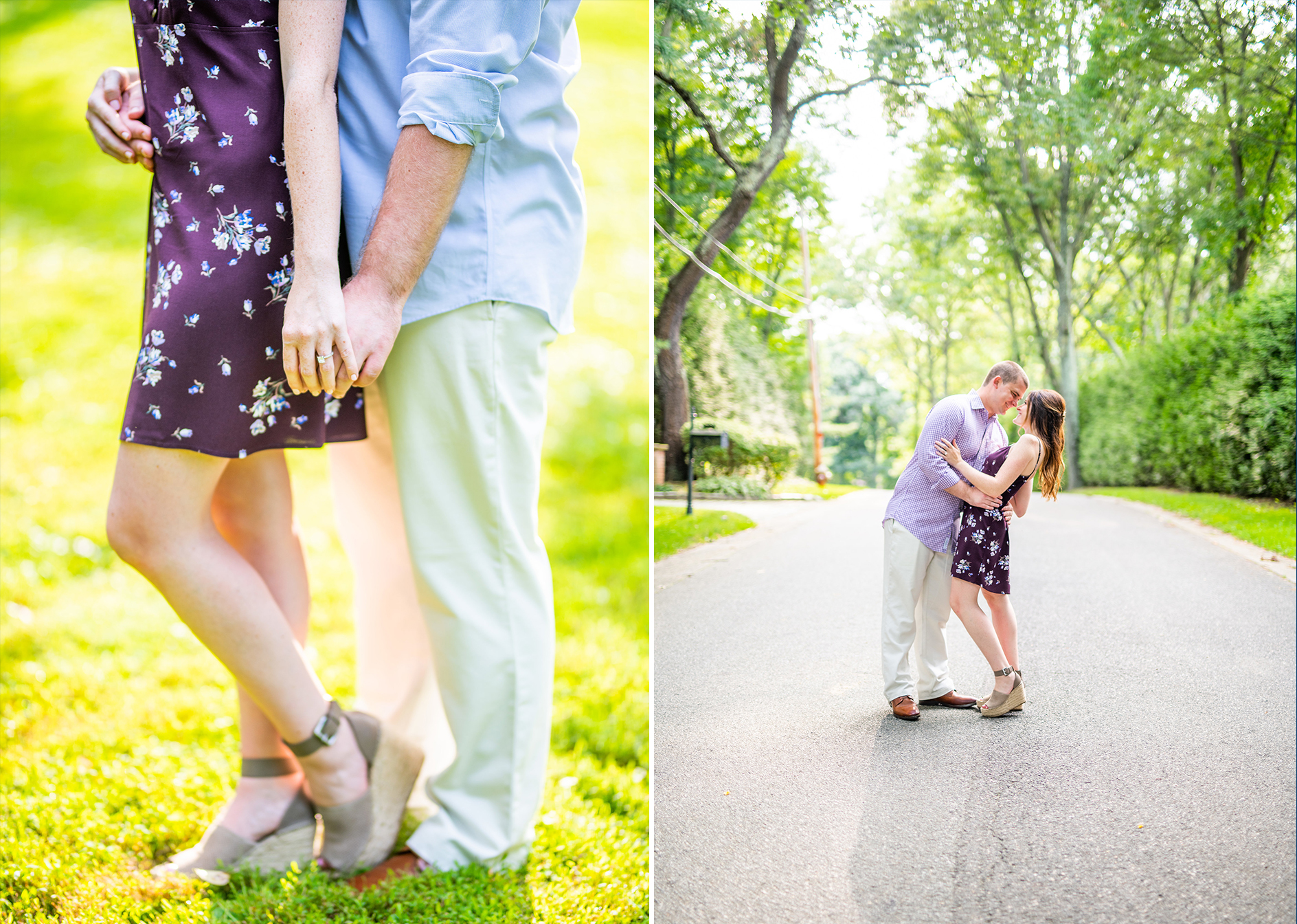 Brookville Engagement Shoot | Long Island Weddinng Photographer | North Fork Wedding Photographer7