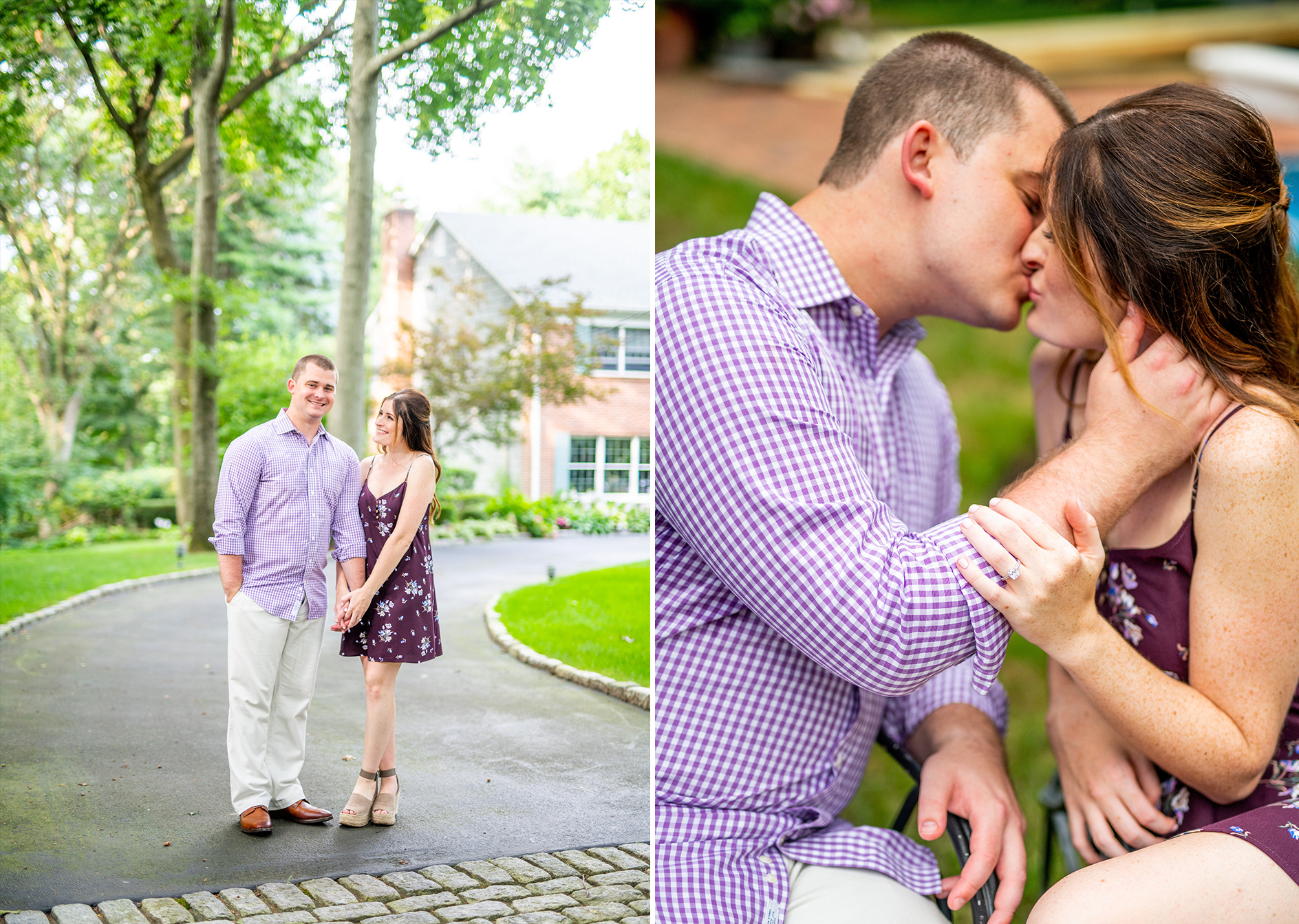 Brookville Engagement Shoot | Long Island Weddinng Photographer | North Fork Wedding Photographer8