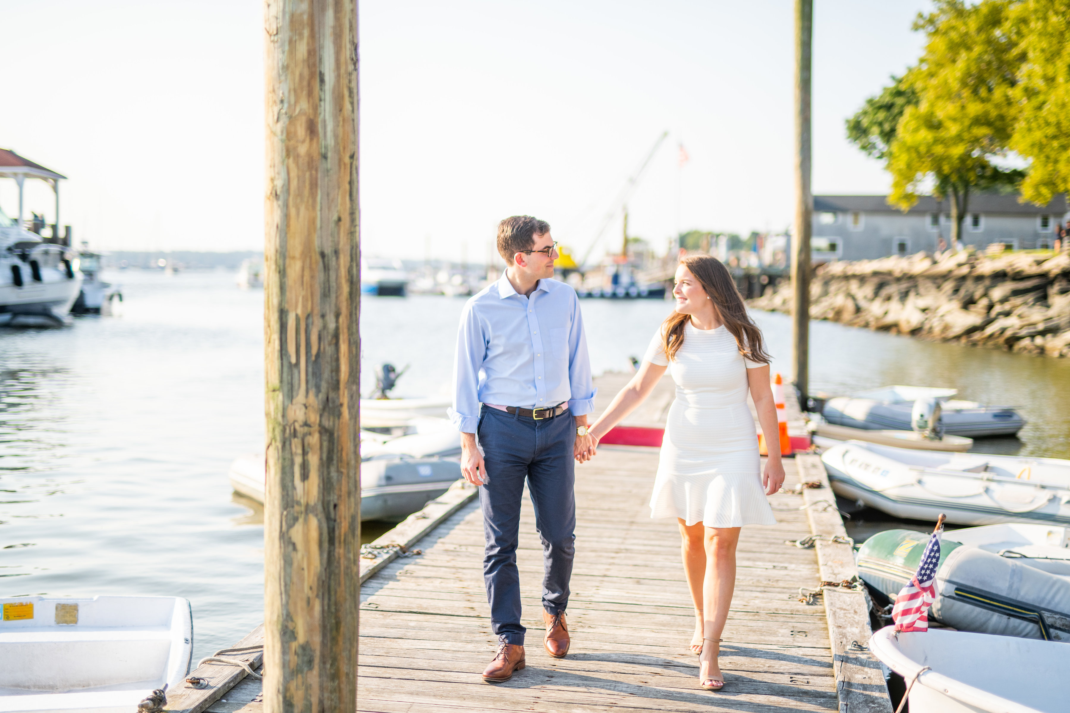 Northport Engagement Shoot | Northport Engagement Photos | Long Island Wedding Photographer | North Fork Wedding Photographer15
