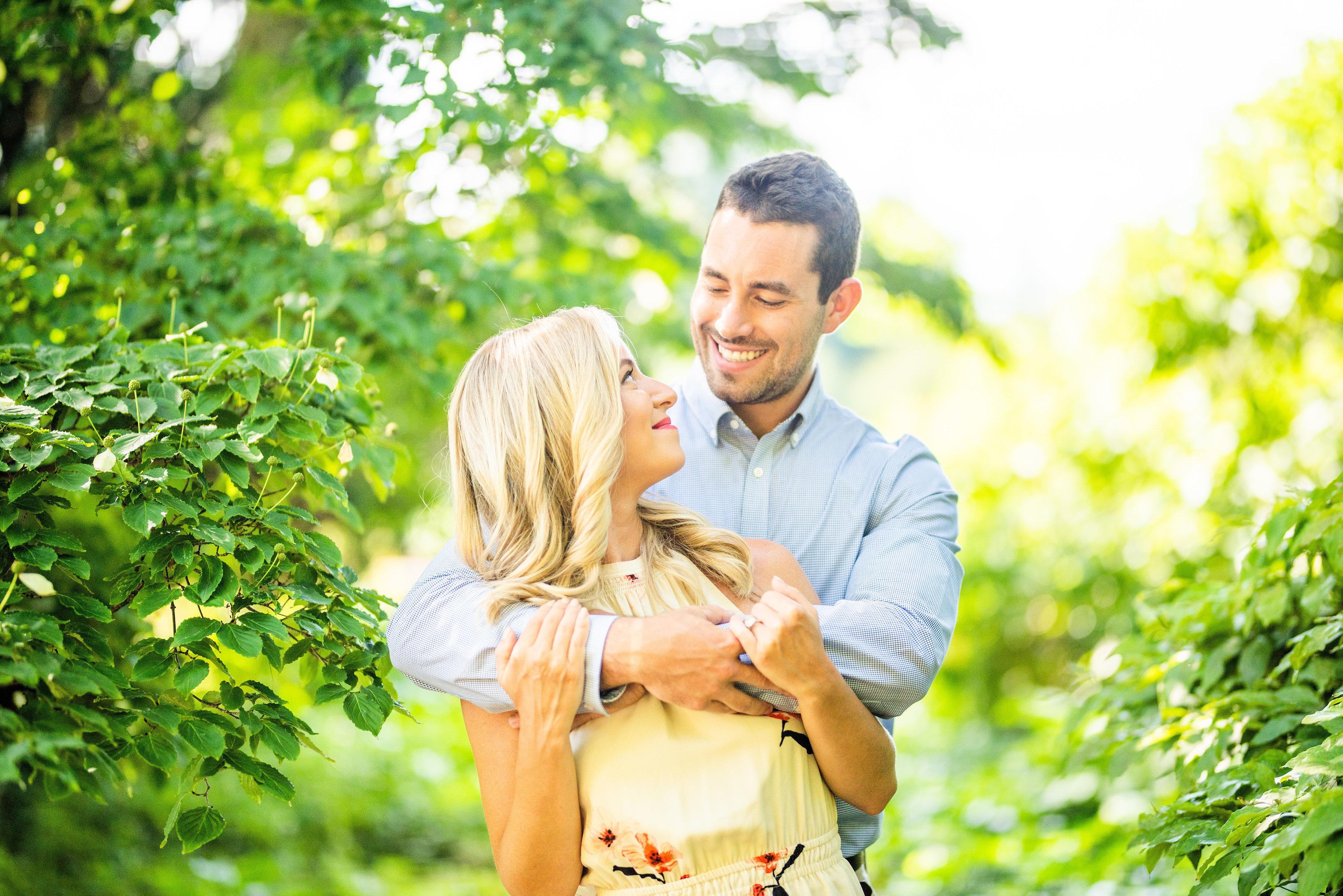 Planting Fields Arboretum Engagement Shoot | Oyster Bay Engagement Shoot | Long Island Wedding Photographer14
