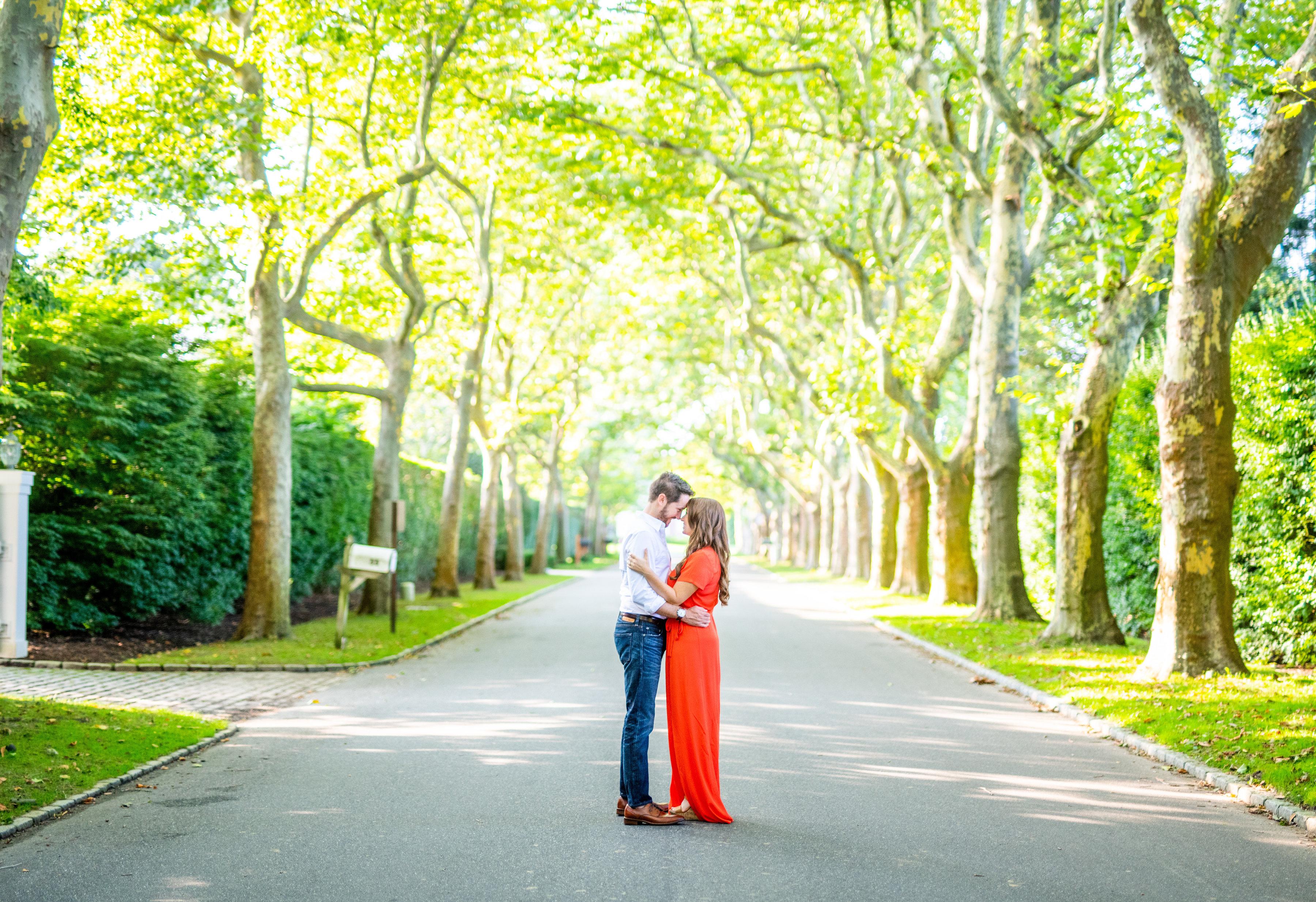 Southampton Engagement Shoot | Southampton Wedding Photographer | Hamptons Engagement Shoot | Hamptons Wedding Photographer11