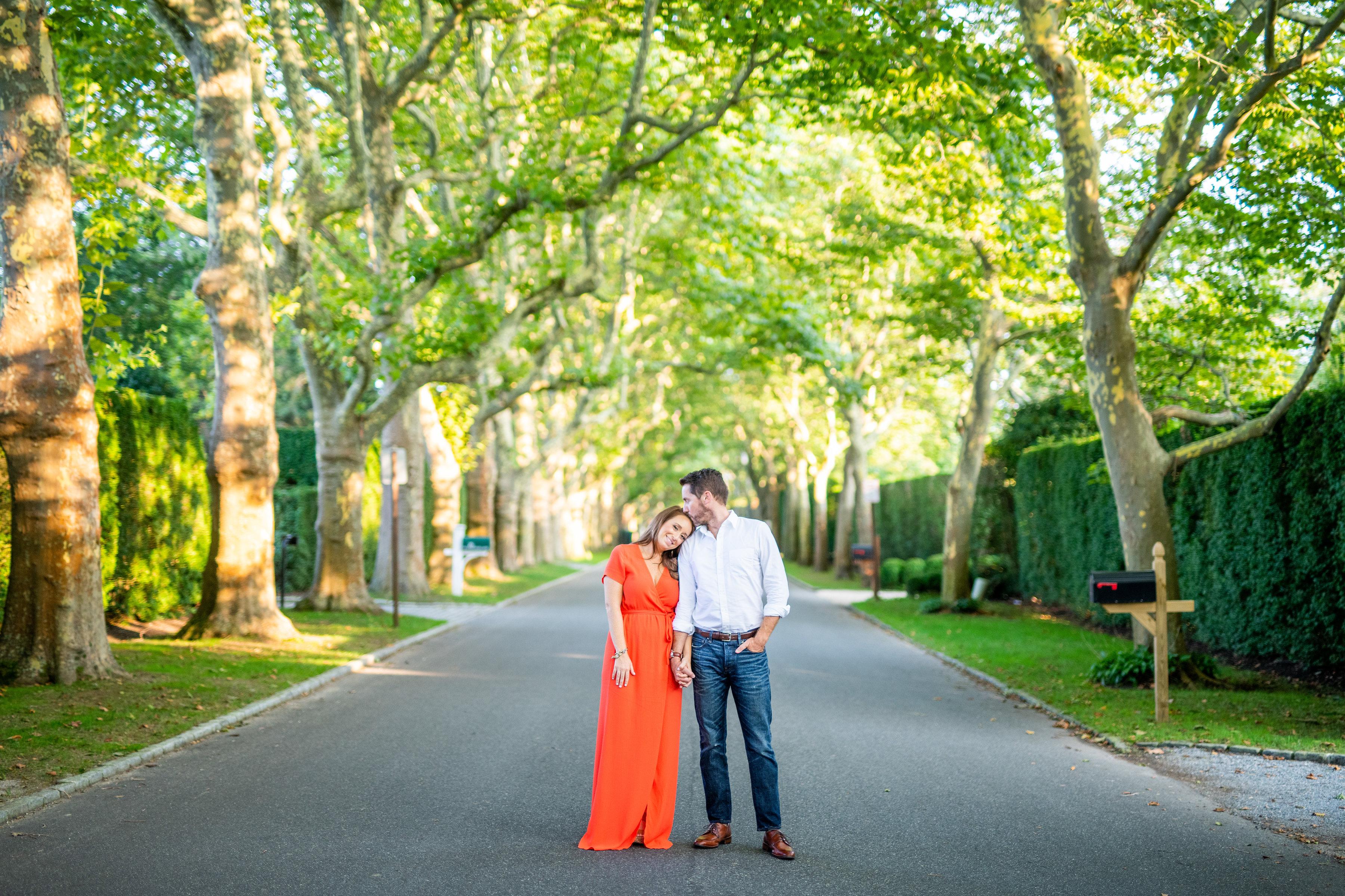 Southampton Engagement Shoot | Southampton Wedding Photographer | Hamptons Engagement Shoot | Hamptons Wedding Photographer14