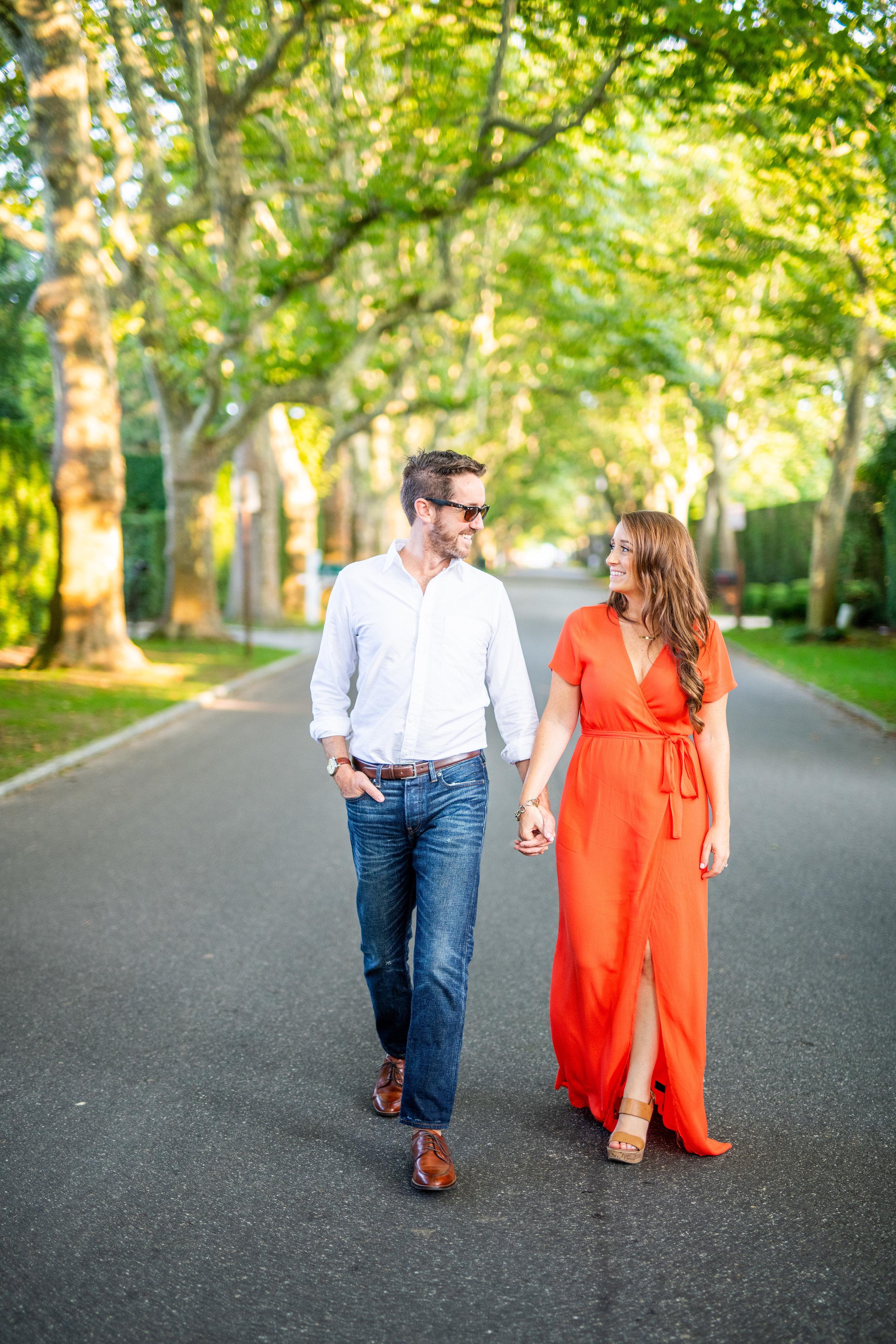 Southampton Engagement Shoot | Southampton Wedding Photographer | Hamptons Engagement Shoot | Hamptons Wedding Photographer15