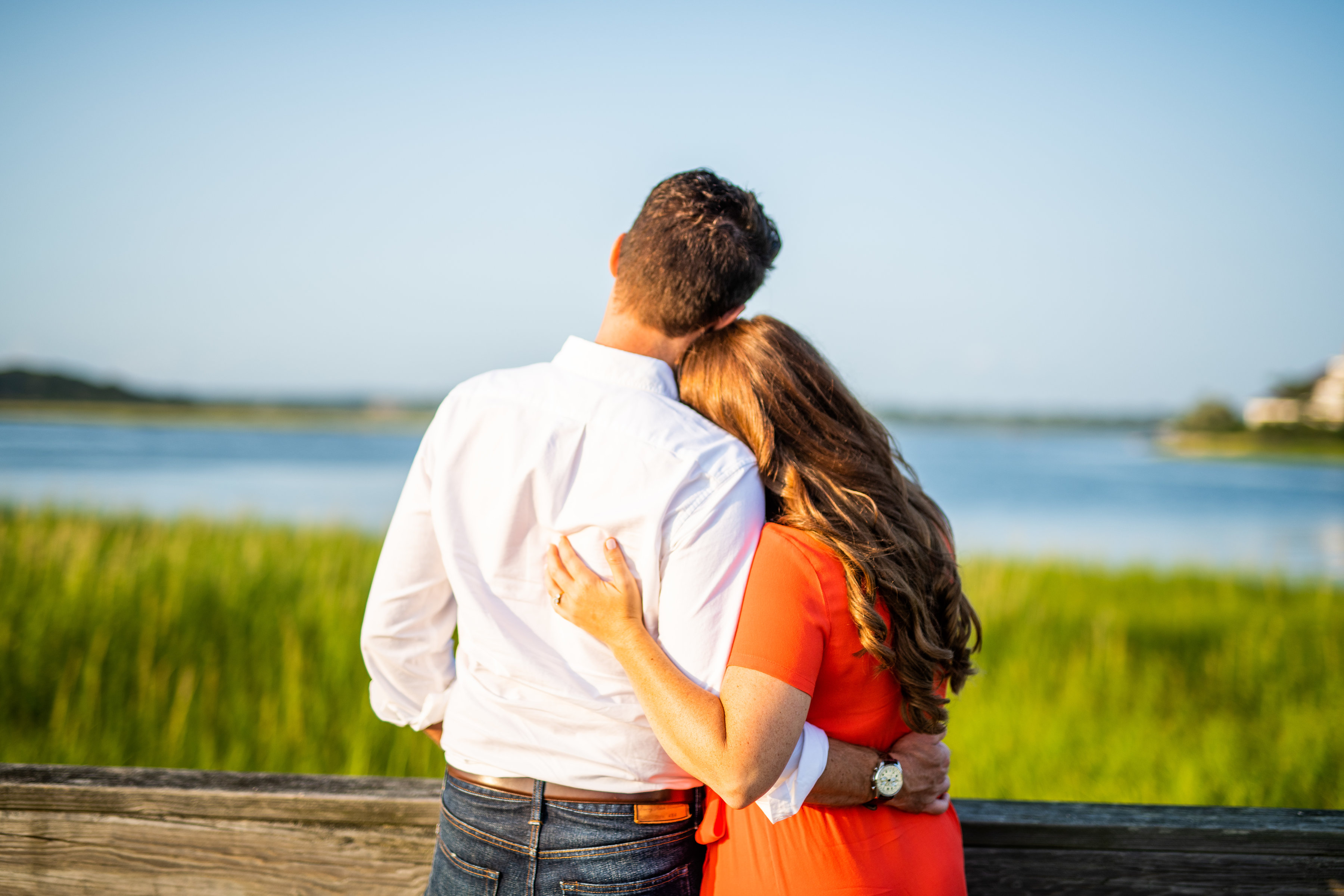 Southampton Engagement Shoot | Southampton Wedding Photographer | Hamptons Engagement Shoot | Hamptons Wedding Photographer17