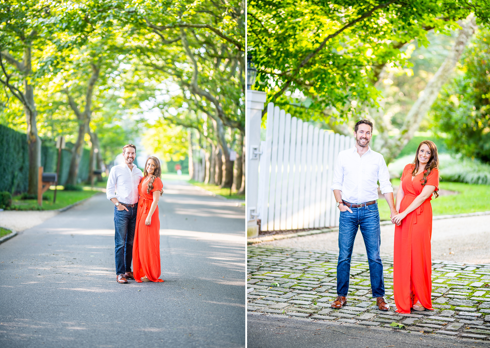 Southampton Engagement Shoot | Southampton Wedding Photographer | Hamptons Engagement Shoot | Hamptons Wedding Photographer2