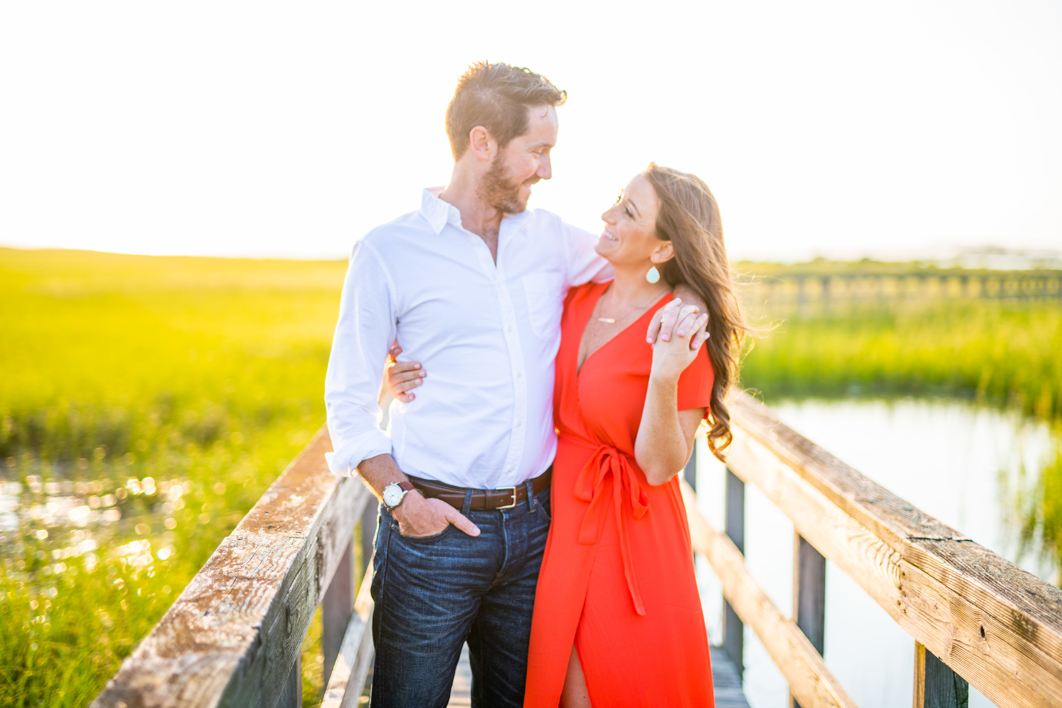 Southampton Engagement Shoot | Southampton Wedding Photographer | Hamptons Engagement Shoot | Hamptons Wedding Photographer20