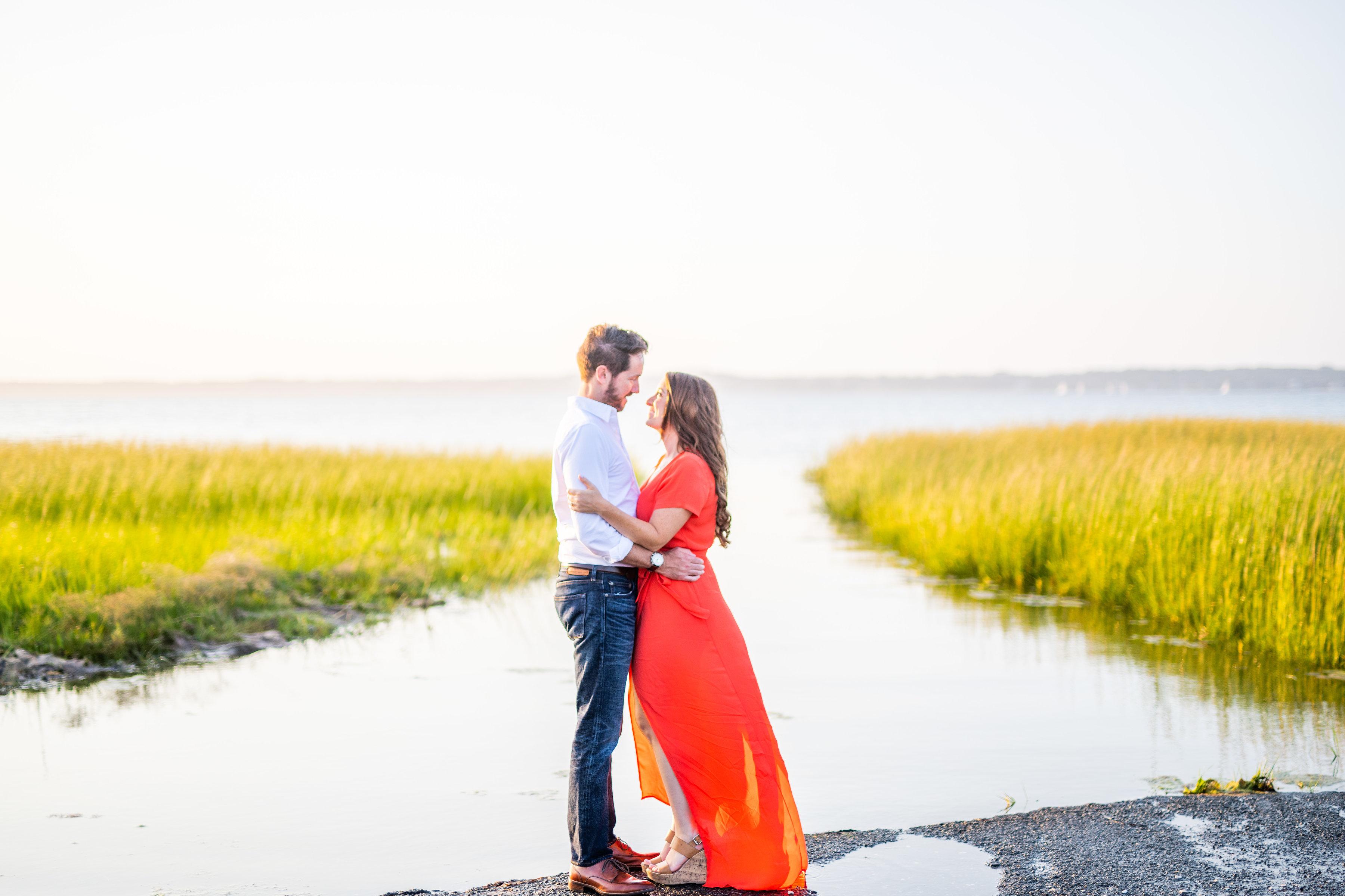 Southampton Engagement Shoot | Southampton Wedding Photographer | Hamptons Engagement Shoot | Hamptons Wedding Photographer22
