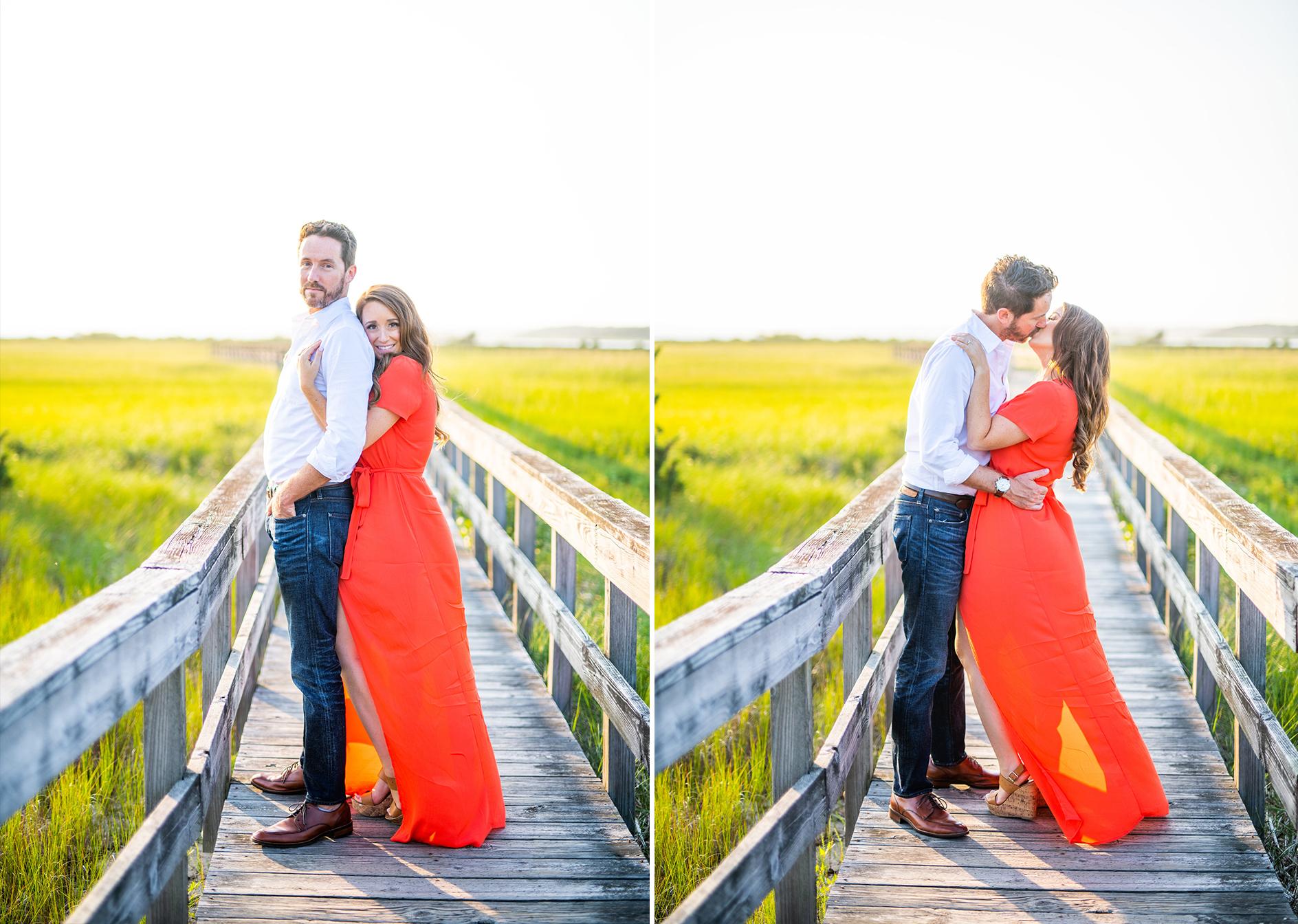 Southampton Engagement Shoot | Southampton Wedding Photographer | Hamptons Engagement Shoot | Hamptons Wedding Photographer7